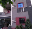 2 BHK Independent House for Sale in Rampally, Hyderabad