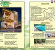 duplex house for sale in Mallampet HYDERABAD