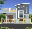 Independent House for sale in Ameenpur