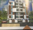 Flat for sale in Mehdipatnam