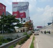 commercial plot for sale in Gachibowli