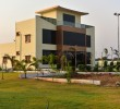 Moinabad Villa for sale in Zaheerabad Highway