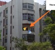 3 BHK Flat for sale in New Thippasandra main road Indira Nagar