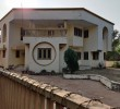4bhk Bungalow available for sale at Bopal