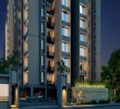 3 BHK FLAT GALA GLORY SOUTH BOPAL