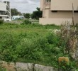 30*50 site/plot at Electronic city, Bangalore