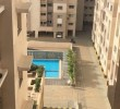 3BHK Flats for sale at Jakkur Amrutahalli