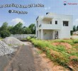 Affordable Villas at Bangalore