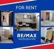 3 bhk semi furnished flat for rental in south bopal area of ahmedabad