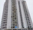 3 BHK New Apartment