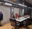 Fully Furnished Office For Sale For IT Companies