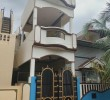 Residential House For Sale in Gokula Extension