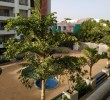 4 bhk Premium flat for sale at Aakriti Eco city,Bawadiyakala,Bhopal