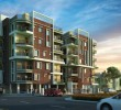 3BHK Apartment at Dum Dum Metro