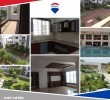 5BHK Premium Flat for Sale at Bawadiyakalan,Bhopal