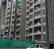 3 BHK Appartment for Rent in Iscon Platinum