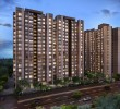 3 BHK Appartment for sale in Orchid Heaven