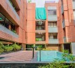 4 Bhk Apartment for Sale on Ambli Road