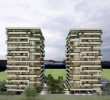 Flat for Sale in Skydeck Select, Ambli
