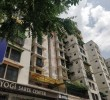 3 BHK Furnished Flat for sale at Memnagar, Gurukul