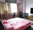 SPACIOUS FLAT ON RENT NEAR SHYAMBAZAR