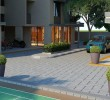 3BHK APARTMENT IN  SURYA KUTIR