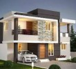 4bedroom independent villa at arera colony