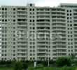 4 bhk residential aprt. at arera colony