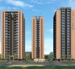 3 /4 BHK APARTMENTS IN SATYAM SKYLINE 2.