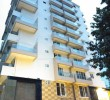 Jayanagar Ist Block, 3 Bhk Flat for Sale, 3200 sft