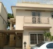 4 bhk Bunglow For Rent in Gokuldham