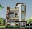DUPLEX FOR SALE AT UNIQUE CAMPUS BAGH SEWANIYA