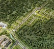 SBH Villa Plot for Sale, 4800 sft