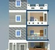3BHK Flat  at Soumya Park Land