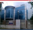 10 Kanal Office Space for Rent in Mohali (Punjab)
