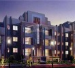 3BHK for sale in Pune by Peninsula Land