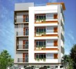 Independent Building for Sale, 4 nos, 3 bhk flats