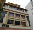 450 sq ft furnished office for sale @ CG Road