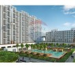 Luxurious 1BHK for sale In Pune
