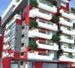 JP Nagar 3rd Phase, 2400 sft, 3 bhk flat for Sale