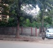 Koramangala 4800 sft Commercial Plot for Sale