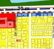 Jayanagar 2nd Block, 4230 sft Semi Commcerical Plot for Sale