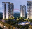 Luxurious 2BHK for sale in South Gurgaon