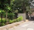 Bungalow for Rent at Sindhu Bhavan Road