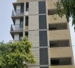 4 BHK Apartment for Sale at Windchime