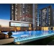 luxurious 4 BHK for sale in gurgaon
