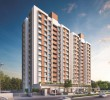 3 BHK flat for sale at shela