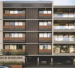 4BHK FLAT FOR SALE IN NAVRANGPURA