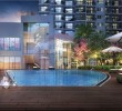 Luxury 2BHK For sale in Godrej Habitat