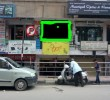 Madivala, Maruti Nagar Main Road, 140 sft shop space for rent